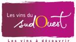 logo Les vins du sud ouest